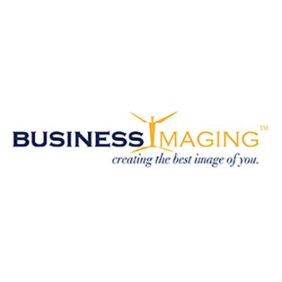 Business Imaging